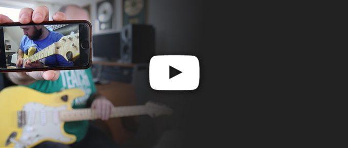 Jak ćwiczyć trudne utwory