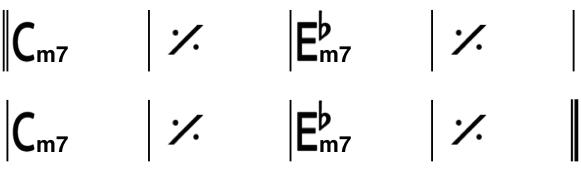 cm7-ebm7